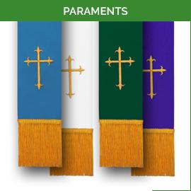 Paraments
