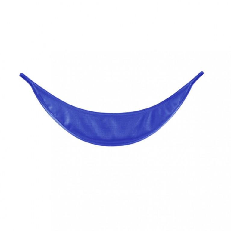 Royal Blue Graduation Collar