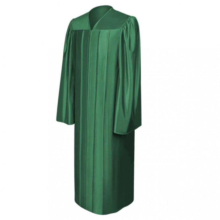 Shiny Hunter Choir Robe