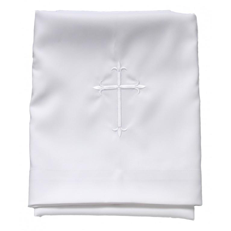 Communion Linen Set